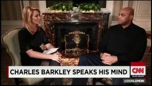 CharlesBarkley